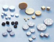 錠剤型乾燥剤
